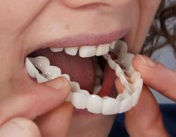 zubprotez01 250x195 - Зубные протезы