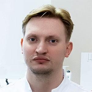 Валуев Денис Алексеевич