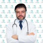 WhatsApp Image 2020 06 15 at 22.06.48 150x150 - Этапы установки импланта