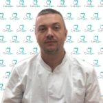 doktor2 150x150 - Этапы установки импланта